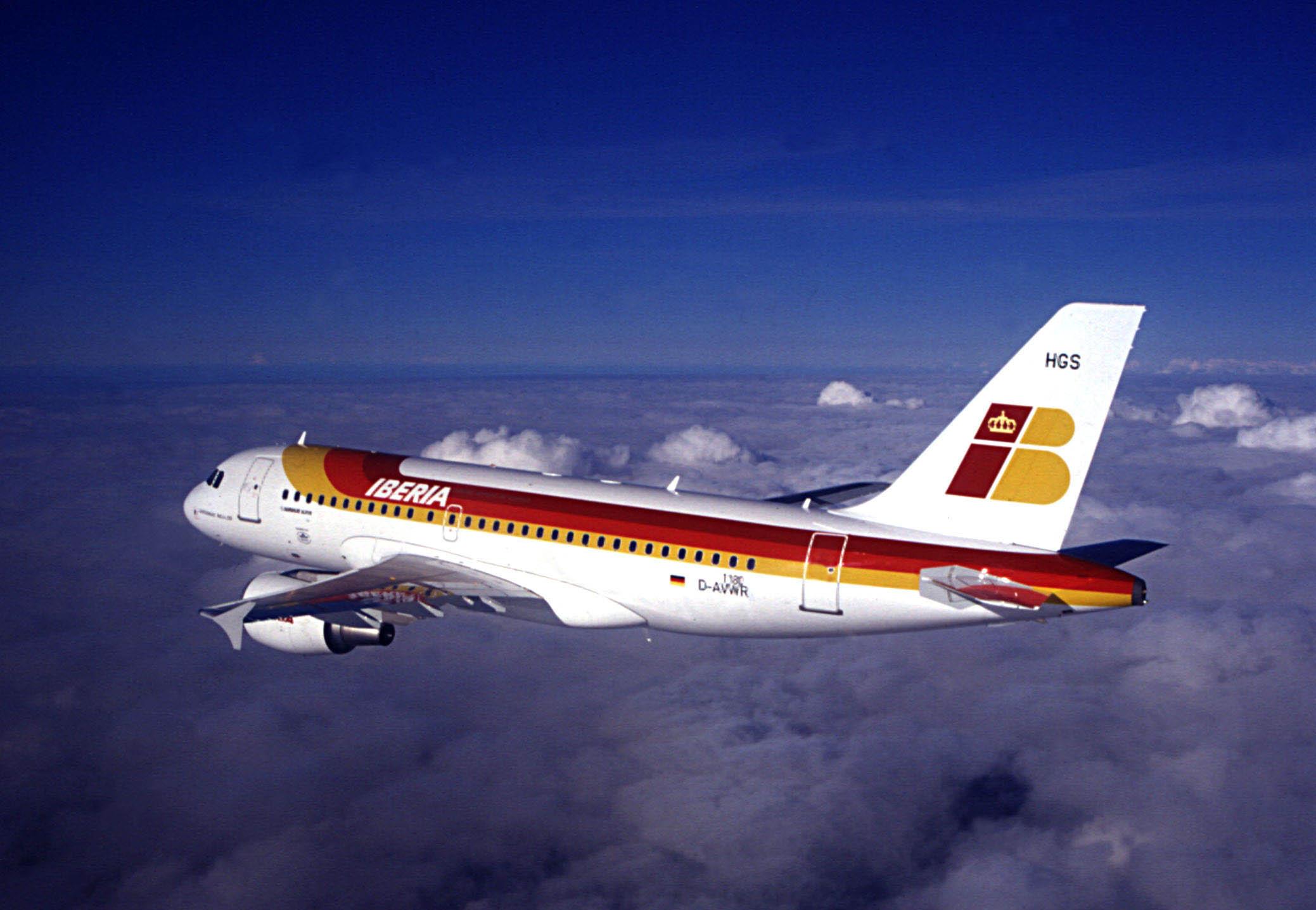 Авиаперелет испания билеты на самолет в сабетте
