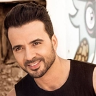 despacito, перевод, слова, luis fonsi