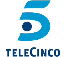 TV telecinco