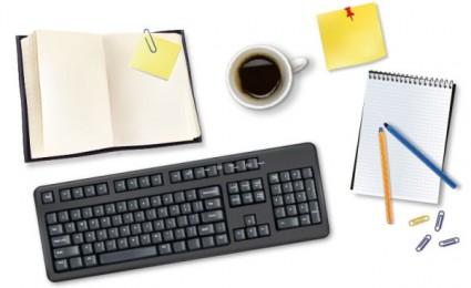 испанская раскладка клавиатуры
