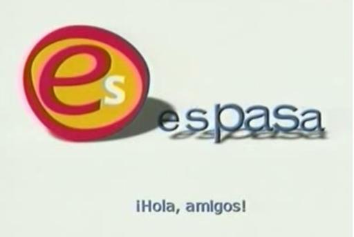 как знакомиться на испанском